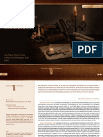 Metodos Hª Moderna.pdf