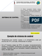 unidad 1 ing.control electro.pptx