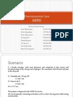 PC GERD (International Group).pptx