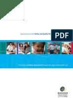 qualitystratplan2005-10