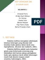 p3rsentasy adex.pptx