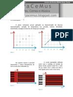 PaCeMus2010_Partitura