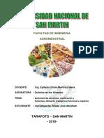 Alimentos transgenicos, funcionales y organicos.docx