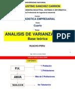 08 ANVA_2016-2_Enviar.pdf
