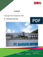 REPORT PT SHIMANO Sept.pdf