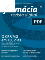 Revista Digital N62