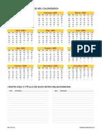RDP0014-planilha-calendario-anual-lista-eventos.xlsx