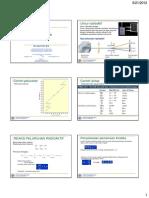 Kinetika Reaksi.pdf