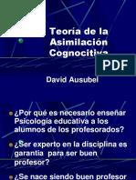 Ausubel_Grupo.ppt