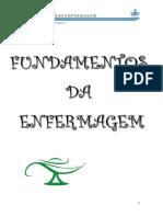 apostila-fundamentos-da-enfermagem.pdf