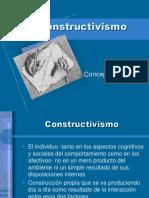Constructivismo (2).ppt