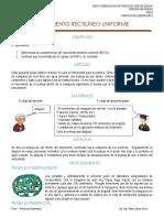 10 - 01 - Práctica MRU.pdf