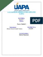 353419777-tarea-2.docx
