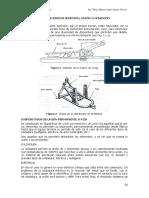 04 Tema IV Dispositivos de Unión 05-28-43
