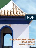 ColCadMem_MestresArtificeis_MinasGerais_m.pdf