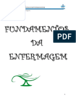 CFCOIDT.pdf