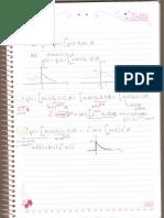 Sistemas Lineares I_Parte 2