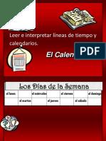 calendario (1).ppt
