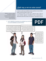 0_E_02.10_GENERICA_Que-voy-a-ver-en-este-curso-v2.pdf