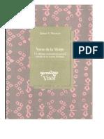 edoc.site_voces-de-la-mente-james-v-wertsch.pdf