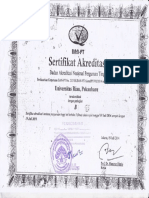 akreditasi universitas.pdf