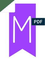 mracias.pdf