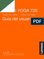 yoga720-15ikb