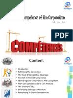 Thecorecompetenceofthecorporationv 141126211705 Conversion Gate02