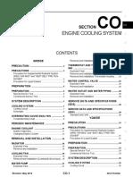 Enviando co.pdf