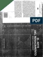 MURRAY, Peter y Linda - EL ARTE DEL RENACIMIENTO - Cap 1.pdf