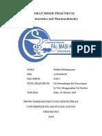cover biofar.doc