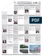 efemerides_OCT_INEHRM.pdf