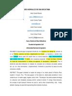Diseño Hidráulico de Una Bocatoma p1 (1)