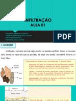 INFILTRAÇÃO.pptx 2