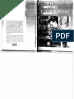 El arte gaucho del cuero crudo - Hilario Faudone.pdf