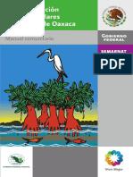 reforestacion-en-manglares-de-oaxaca.pdf