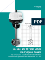 C4 C44 C51 Cryogenic Service Valves.pdf