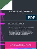 FACTURA_ELECTRONICA1