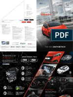 208_puretech.pdf
