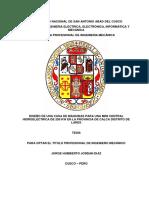 Bases Consolidadas - ECH (Va 16-03-11)