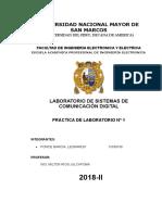 LABORATORIO N°1 DE SCD-RIOS