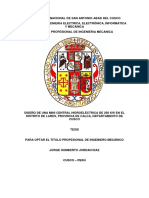 Universidad Nacional de San Antonio Abad Del Cusco Corrección