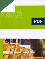 2 Essential Furniture