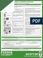 Guia Senalizacion Ambientes Equipos Seguridad (1)