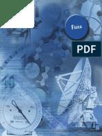 Física Resumida.pdf