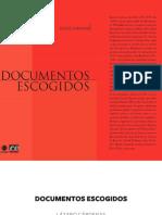 Cárdenas_Lazaro_Documentos.pdf