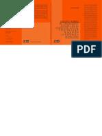 Otero Mariano_paginas escogidas.pdf