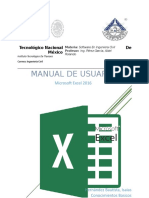 17620036 Manual De Usuario excel.docx