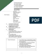 06_RPP_Mendiagnosis_Permasalahan_Pengoperasian_PC_Dan_Periferal.doc
