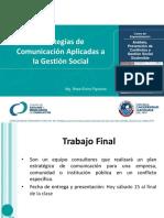 Estrategias de Comunicación_REFigueroa